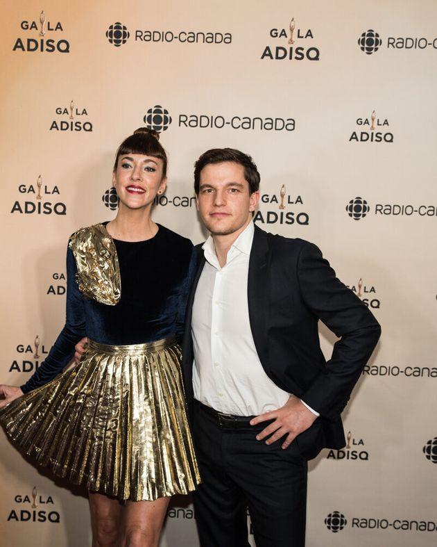 Gala ADISQ 2017: 8 tenues qui ressortaient (vraiment!) du