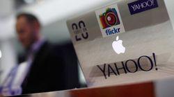 Les grands piratages de données personnelles dans le