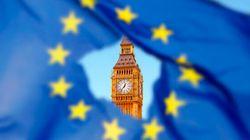 Brexit: Londres compte activer l'article 50 au début de