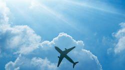 BLOGUE Les avions qui ont tué notre