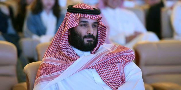 Mohammed ben