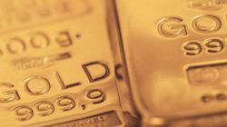 Accusé d'avoir dissimulé 180 000 dollars en or dans son