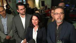 Projet Montréal veut au moins 40% de logement social et