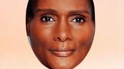 Harper's Bazaar fait l'histoire avec deux mannequins trans en
