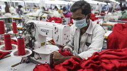 Le Vietnam, prochaine usine de la