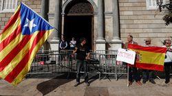 BLOGUE L'indépendance de la Catalogne: un épilogue