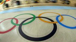 Les Jeux olympiques n'intéressent plus