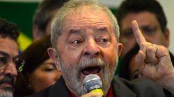 Brésil: les accusations de corruption sont une «farce» et un «spectacle pyrotechnique», dit