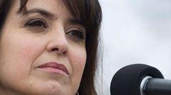 La députée Véronique Hivon au repos complet pour une durée
