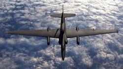 Un pilote se tue dans l'écrasement d'un avion