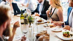 Les 14 meilleurs restaurants du Québec, selon