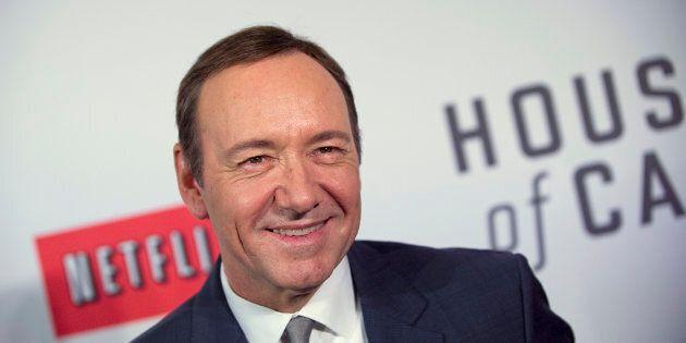 Netflix suspend la production de «House of