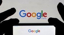Un téléphone intelligent Google dévoilé le 4