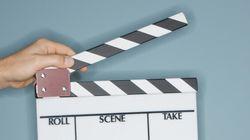 «Le cheval-serpent»: le tournage de la série de Danielle Trottier débutera