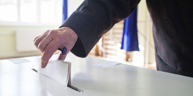 Tout ce que vous devez savoir sur les élections du 5