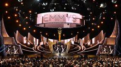 «Game of Thrones» entre dans l'histoire aux Emmy