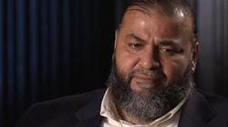 Ottawa complice de la torture de Canadiens en Syrie