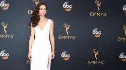 Emmy Awards 2016 : les plus belles et les pires tenues