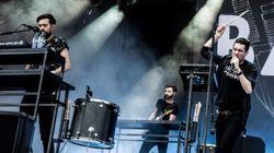 Malgré leur succès, les grands festivals veulent plus d'aide