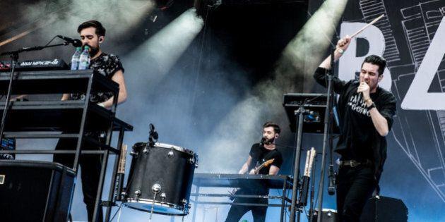 Malgré leur succès, les grands festivals veulent plus d'aide de Québec et