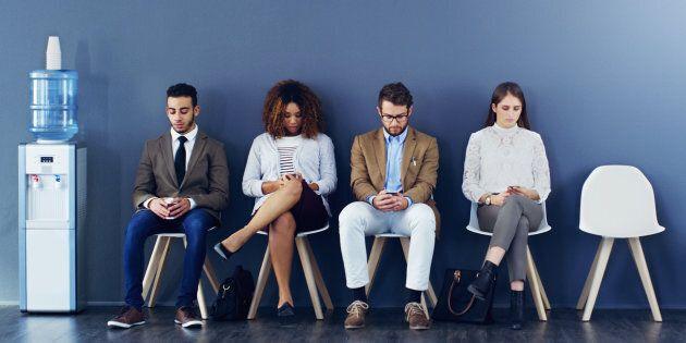 La diversité est un élément crucial de la réussite des organisations.