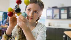 «Lab-École»: des bonnes intentions, mais de la