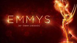 Ouverture des Emmy Awards, grand-messe de la télévision