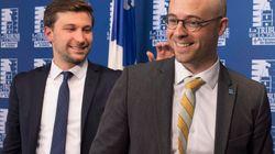 BLOGUE La dérive argumentative n'est pas l'un des principes de Québec