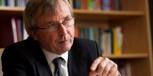 Statistique Canada: la démission de Wayne Smith se préparait depuis des