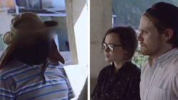 L'effrayante rencontre entre Ellen Page et un ex-policier homophobe