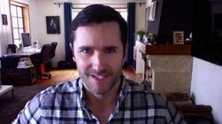 Secret n°1 appris d'une facture fiscale Airbnb de 62