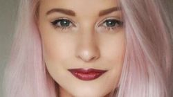 Cheveux: 8 croyances sur la coloration maison