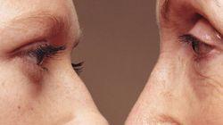 Beauté: nos 10 soins anti-âge préférés du