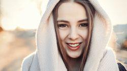 Les 10 règles à suivre pour une peau saine malgré le