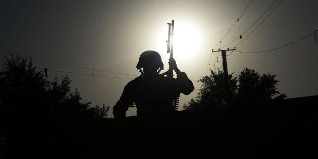 Crimes de guerre: la procureure de la CPI va demander l'ouverture d'une enquête en