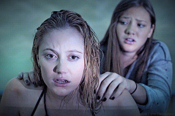 Halloween: 5 films cultes de l'horreur