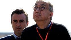 Le président de Ferrari menace de quitter la