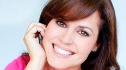 Patricia Paquin animera les week-ends de Rouge