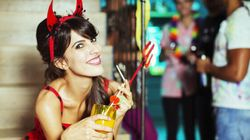 10 chansons pour un party d'Halloween terrifiant