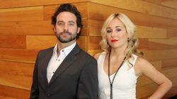 Séries+ : Fabienne, Guillaume et Mariloup, trio