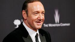 La prestation de Kevin Spacey sera effacée du prochain film de Ridley