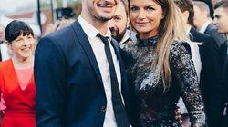 Kim Lévesque-Lizotte se confie sur sa relation avec Éric