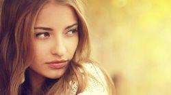 5 astuces beauté pour éviter la peau qui brille