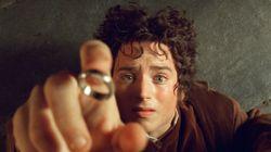 «Le Seigneur des anneaux», bientôt en série
