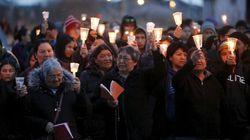 La réconciliation avec les Peuples autochtones passe par les
