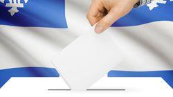 Élections municipales: les courses à suivre dimanche