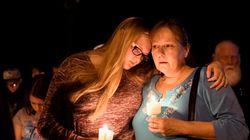 L'une des pires fusillades des États-Unis fait 26 morts dans une église du