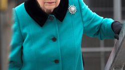 «Paradise Papers»: des membres des entourages de Trump, Trudeau et Elizabeth II mis en