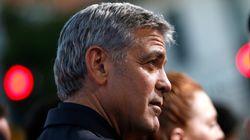 George Clooney pourrait mettre un terme à sa carrière