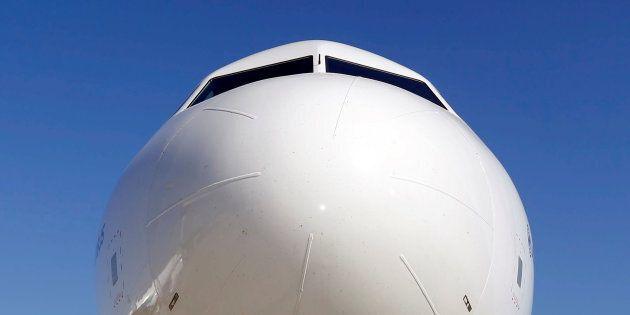 Héroux-Devtek voit d'un bon oeil l'alliance entre Airbus et